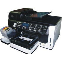 Multifuncional Hp Officejet Pro 8500 R$20,00