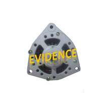 Alternador Mercedes Benz 55 Amperes 24 Volts Eu70604n