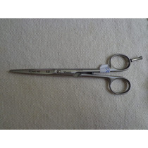 Tesoura Tondeo Cirúrgica 5,5 Laser