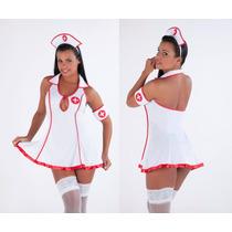 Fantasia Doutora Sensual (enfermeira,médica)