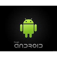 Jogos E Aplicativos Android Para Seu Celular E Tablet