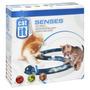 Catit Design Senses Play Circuit Brinquedo Gatos Importado