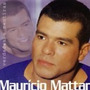 Cd Mauricio Mattar - Verdades E Mentiras