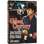 Dvd Filme - Cowboy Do Asfalto