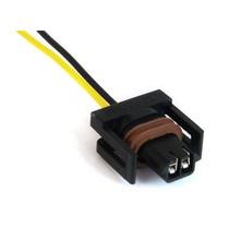 Conector Bico Injetor Monoponto