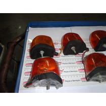 Lanterna Pisca Mb-1111-1113 Paralama Curto.