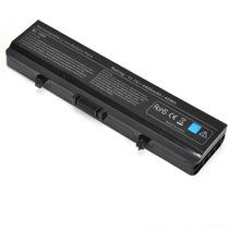 Bateria P/ Dell Inspiron 1525 1526 1545 1546 Pp29l Pp41l