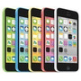Iphone 5c-android-google Play Wi-fi 3g Real Print 8gb1ªlinha