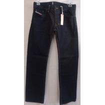 Calça Jeans Masculina Di-esel