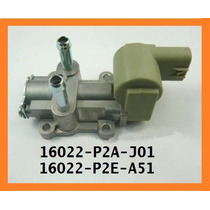 Atuador Sensor Marcha Lenta Honda Civic 96 00 13600-0520