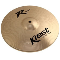 Prato Krest R Series 13 Hit Hat