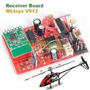 Receiver Board Wltoys V913 Placa Receptora Frete R$7,00