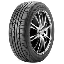 Pneu Bridgestone 195/65r15 Turanza Er300 Ecopia 91h