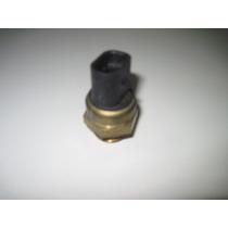 Interruptor Do Radiador Omega 2.0 Sem Ar Alcool/gasolina