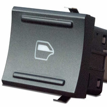 Interruptor Vidro Traseiro Dir. Painel Vw Gol Track G6 13/14