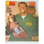 Manchete Nº 950/1970 Brasil Tri Campeão Mundo Com 60 Páginas