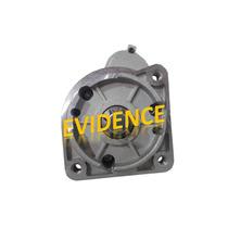 Motor Arranque Gol Parati Saveiro Motor Ap Eu20513