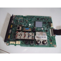 Pci De Video Tv Samsung Ln46d550(bn41-01609a)