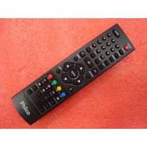 Controle Remoto Tv Philco Ph32d Ph42d Ph32m Ph42m Original!!
