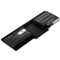 Bateria Dell Latitude Xt Tablet Pc Pu536 Fw273