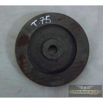 Polia Direção Hidráulica C-10/c-14/d-10