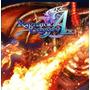 Ragnarok Odyssey Ace Ps3 Jogos Codigo Psn