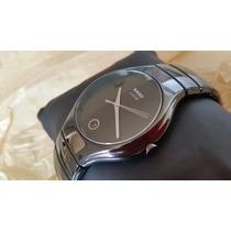 Relógio Rado True Jubile Novo/zerado