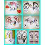 Chinelo Personalizado Casamento Aniversário Formatura Festas