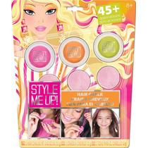 Beleza Acessórios Pink1626-2