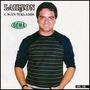 Lairton E Seus Teclados - Volume 08 (cd Original E Lacrado)