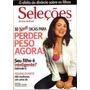 Seleções Do Readers Digest Maio De 2007 Regina Duarte