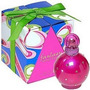 Perfume Fantasy Britney Spears 100ml Original - Frete Grátis