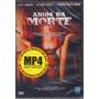 Dvd Anjos Da Morte Área 4 Original C/ Dublagem Europa
