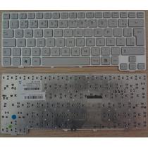 Teclado Lg X14 X140 X170 V113662ak1 0kn0-w31br01 Br Com Ç