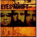 Cd Eyes Adrift   Lacrado Original