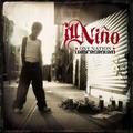 Cd Ill Niño One Nation Underground 1ª Edição 2005   Original