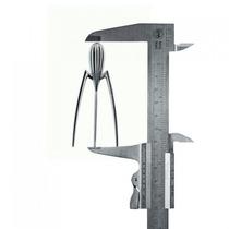 Miniatura Espremedor Juicy-alessi-designer: Philippe Starck