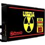 Fonte Automotiva Spark Usina 120 Amperes Carregador Bateria