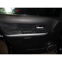 Maquina Vidro Dianteira Esquerda Suzuki Grand Vitara 558