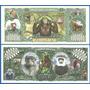 Fantasia E U A - 1 Million Dollars Macacos Md103