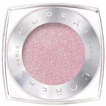 Loréal Sombra La Couleur Infallible7 56 Always Pearly Pink