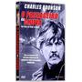 O Passageiro Da Chuva Dvd Charles Bronson