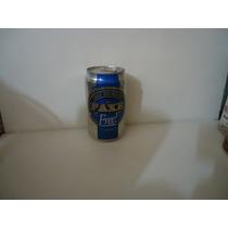Lata Cerveja Antiga Faxe Free P-colecio [orgulhodoml2]