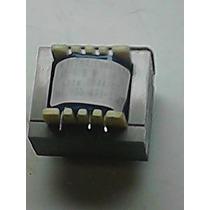 Interfone Agl P10 - P20 -só O Transformador Original