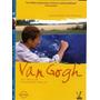 Van Gogh (de Maurice Pialat) Original Seminovo Ótimo Estado