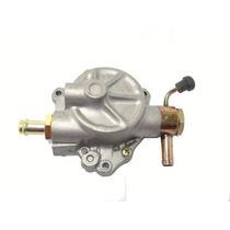 Bomba De Vacuo Alternador L200 Gl / Gls Até 2003
