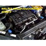 Esquema Elétrico Peugeot 206 1.6 16v Motor Tu5jp Tipo Nfz