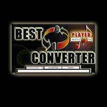 Best Converter ¿ Conversor Midi Formato 1 -> 0 -> 1 E