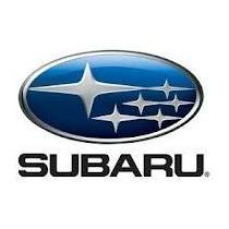 Subaru Impreza Rolamento Tensor Da Correia Dentada Apoio