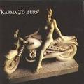 Cd Karma To Burn (karma To Burn Album)  Original/lacrado